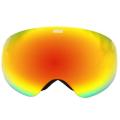 Aviator - Горнолыжная маска Prime Snowboards