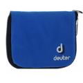 Deuter - Удобный кошелек Zip Wallet