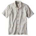 Patagonia - Рубашка с короткими рукавами Sleeveless A/C