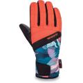 Dakine - Комфортные женские перчатки Sienna