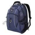 Wenger - Отличный рюкзак для работы 38