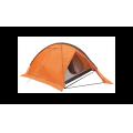 Edelrid - Купольная палатка Crash Pad Tent