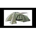 Trek Planet - Палатка семейная Montana 5