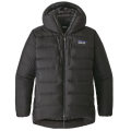 Patagonia - Утепленная мужская куртка Grade Vii Down Parka