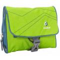 Deuter - Практичный несессер Wash bag I