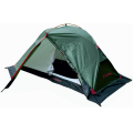 Talberg - Палатка профессиональная Borneo Pro 2