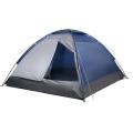 Trek Planet - Трекинговая палатка Lite Dome 4