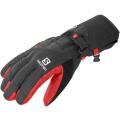 Salomon - Перчатки сноубордические Propeller Dry M