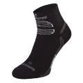 Tramp - Спортивные носки Multisport Active