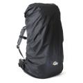 Lowe Alpine - Защитная накидка для рюкзака Raincover