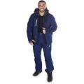 Snow Headquarter - Куртка модная для мужчин