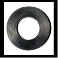 Fire Maple - Резиновое уплотнительное кольцо O-Rings