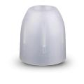 Fenix - Диффузионный фильтр для фонаря AOD-M