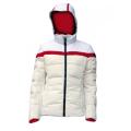 HYRA - Теплая женская куртка HLG0361