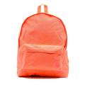 Roxy - Функциональный рюкзак для женщин Sugar Baby 16