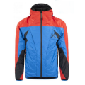 Montura - Куртка скалолазная мужская Trident