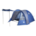 Trek Planet - Пятиместная палатка Ventura Air 5