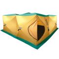 Tramp - Мобильная палатка-баня Hot Cube 360