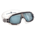 Mad Wave - Практичная маска для плавания Sight II