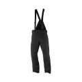 Salomon - Утепленные брюки Chill Out Bib Pant M