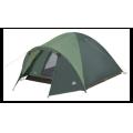 Trek Planet - Палатка устойчивая двухместная Palermo 2