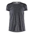 Craft - Тренировочная футболка для женщин Nrgy