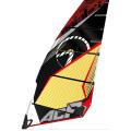 Accapi - Носки N825 TREKKING ALPINE 9 (black) черный