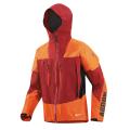 Vaude - Куртка для экстремальных условий Krypton Jacket