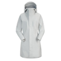 Arcteryx - Куртка технологичная Codetta Coat