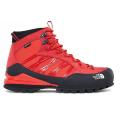 The North Face - Треккинговые ботинки Verto S3K II GTX