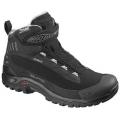 Salomon - Мужские теплые ботинки Shoes Deemax 3 TS WP
