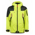 Montura - Куртка с функциональным капюшоном Cross Fire