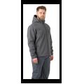 FHM - Прочная мужская куртка Spire