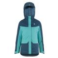 Scott - Куртка стильная для фрирайда Vertic 2L