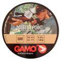 Gamo - Пули для пневматики упаковка 500 шт. Master Point 4.5мм