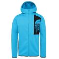 The North Face - Куртка технологичная Merak Hoody
