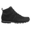 Mammut - Функциональные ботинки для мужчин Alvra II Mid WP