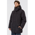 Laplanger - Куртка-пуховик с терморегуляцией