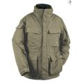 Tasmanian Tiger - Теплая куртка TT Arizona Mkii M'S Jacke