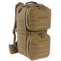 Tasmanian Tiger - Походный рюкзак TT Bug Out Pack Vent 40