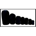 Ace Camp - Функциональный мешок комплектом 7 штук
