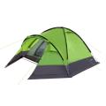Trek Planet - Легкая походная палатка Zermat 4