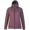 Sivera - Легкая куртка Камка 4.0