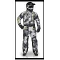Fossa - Горнолыжный костюм Scout