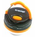 Tramp - Кемпинговый фонарь-лампа на магните