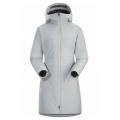 Arcteryx - Пальто стильное женское Darrah Coat
