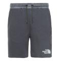 The North Face - Спортивные шорты AZ Tek Short