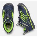 Keen - Детские кроссовки Chandler CNX