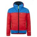 Montura - Куртка мужская скалолазная Summit Duvet