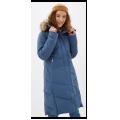 Merrell - Пальто зимнее на каждый день
